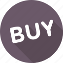 buy, buy button, buy now, product, shopping icon