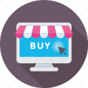 buy, shopping, click, buy button, buy now icon