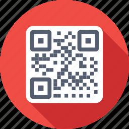 barcode, price code, qr code, shopping, upc icon