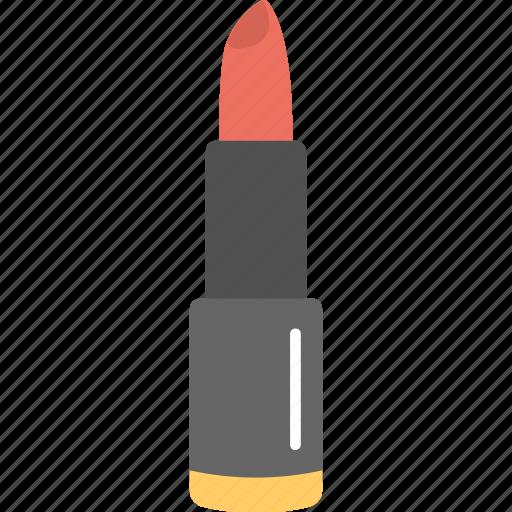 cosmetics, glamour, lip color, lipstick, makeup icon