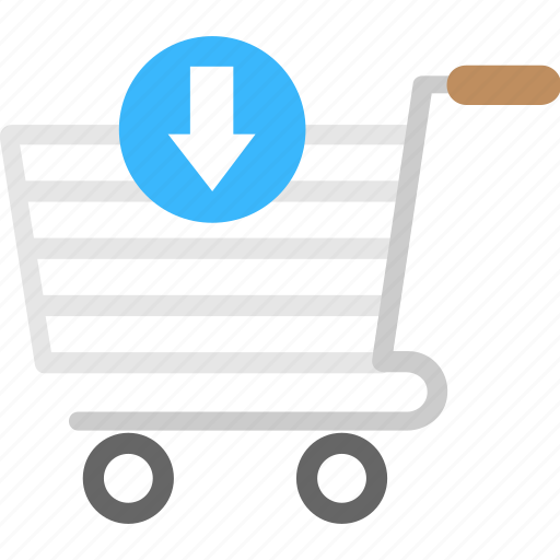 add to basket, add to cart, online shopping, online shopping element, shopping cart icon