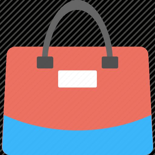 fashion bag, fashion purse, hand bag, ladies purse, women fashion accessory icon