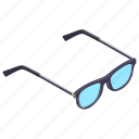 beach glasses, eyeglasses, eyewear, fashion glasses, sunglasses