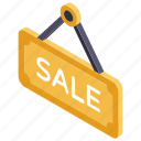 price tag, product label, product price, sale label, sale tag icon