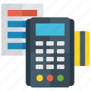 analytics, budget analysis, calculation, finance, management, mathematics icon