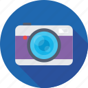 camera, photo, photography, photoshoot, picture icon