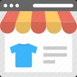 buy online, e-commerce, online shop, online shopping, online store icon