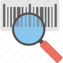 scanning barcode, tracking code, barcode reader, upc, barcode