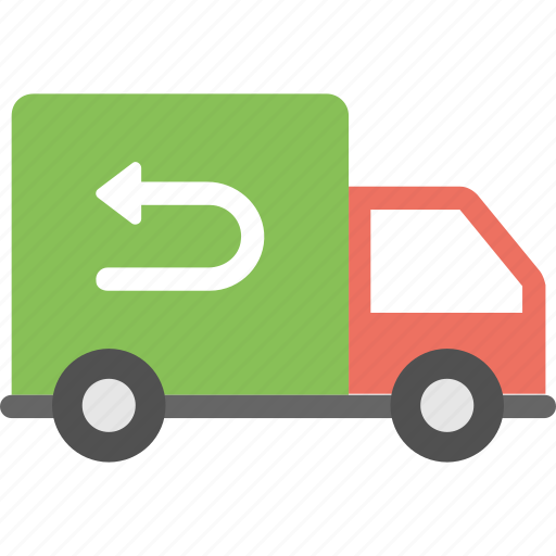 delivery service, delivery van, logistic delivery, shipment, shipping icon