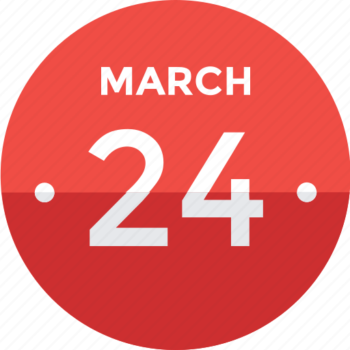 data offer, march, offer, shopping, special offer icon