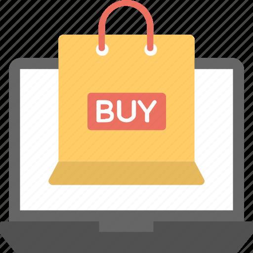 buy online, e-commerce website, internet shopping, online shop, online shopping store icon