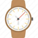 fashion watch, wristwatch, watch, timer, hand watch