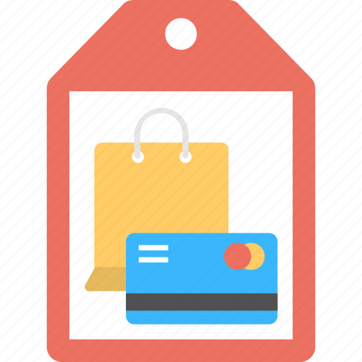 combined products, freebie marketing, package selling, product bundling, sale package icon