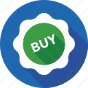 buy, buy button, buy now, click, shopping icon