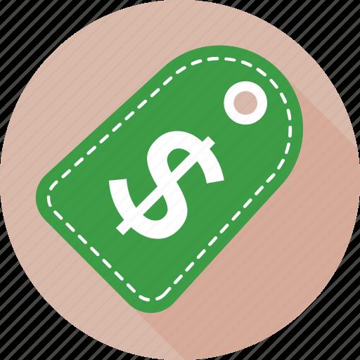 label, price tag, retail, shopping, tag icon