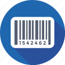 barcode, price, price code, shopping, upc icon