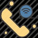 call, mobile, phone, telephone