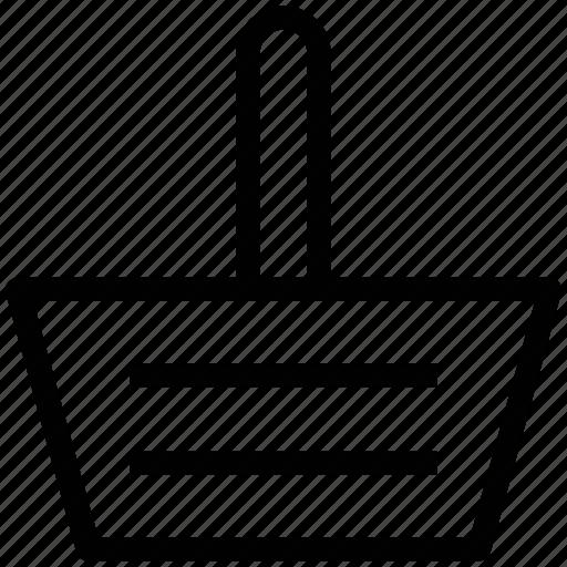 billing stamp, rubber stamp, stamp, stamp tool, stamping icon