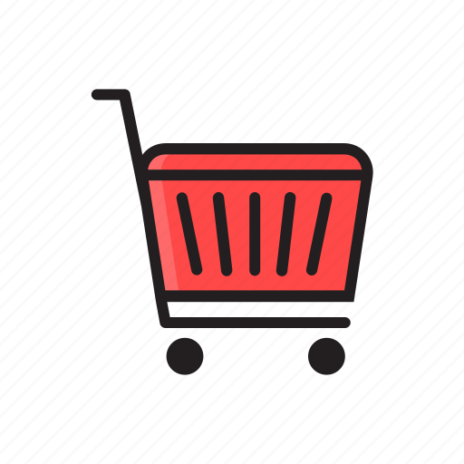 business, commerc, e-commerce, shop, shopping, store icon