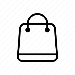 commerce, e-commerce, shop, shopping, store icon