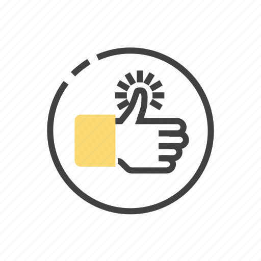 best, business, buy, ecommerce, finance icon