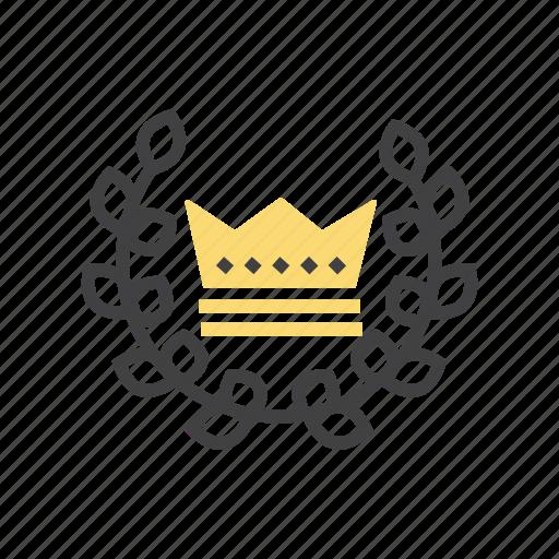 badge, best, premium, product, quality icon