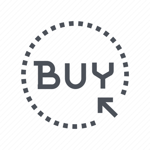 ecommerce, purchase, shop, shopping icon
