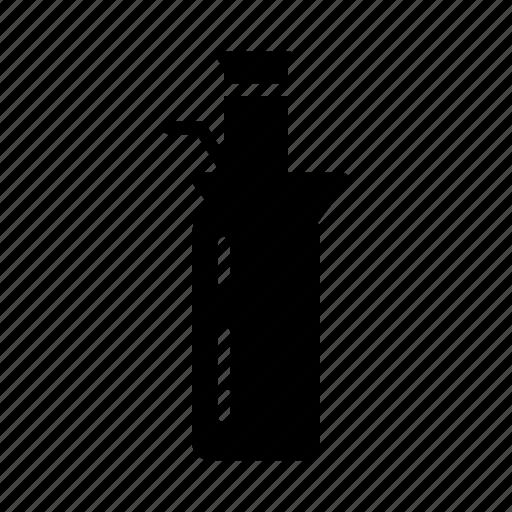 Beer, bottle, drink, glass, wine icon - Download on Iconfinder