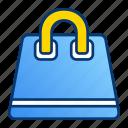 bag, briefcase, buy, ecommerce, sale, shop, shopping