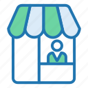 ecommerce, market, retail, shop, shopping, store