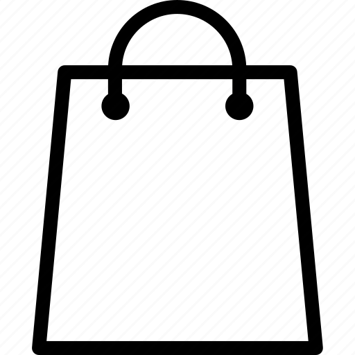 Bags, buy, ecommerce, shop, shopping, shopping bag icon - Download on Iconfinder