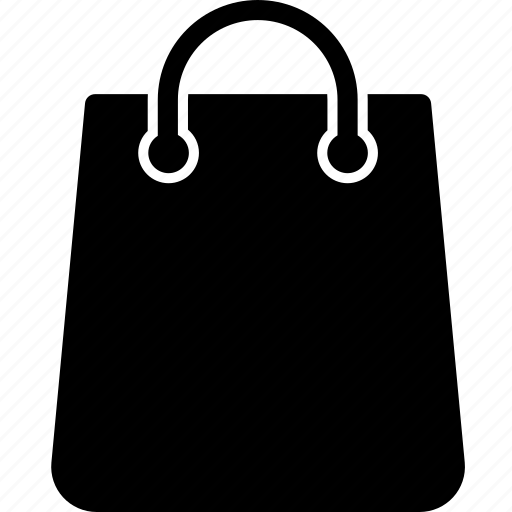 bags, buy, ecommerce, shop, shopping icon