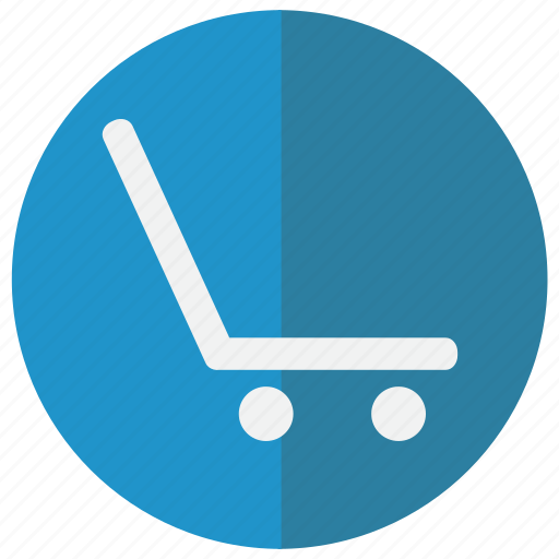 bag, basket, bay, business, commerce, ecommerce, magazine, online, purchase, sall, sell, shop, shopping, store, supermarket, web shop, webshop icon