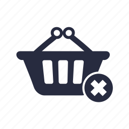 bag, basket, business, buy, commerce, ecommerce, magazine, market, online, promotion, purchase, sall, sell, shop, shopping, store, supermarket, web shop, webshop icon