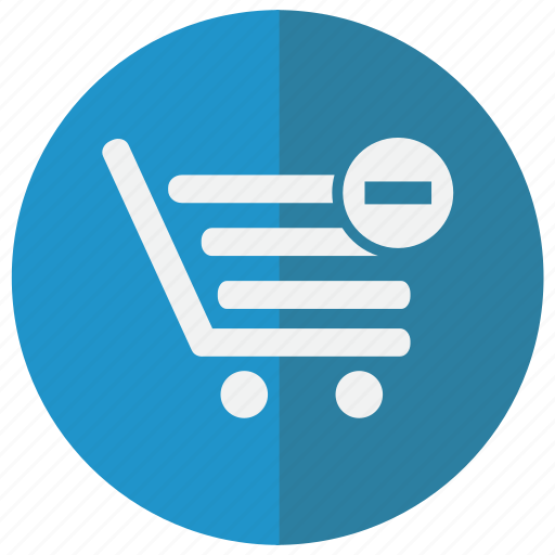 bad, bag, besket, business, buy, cancel, clear, close, commerce, decline, delete, ecommerce, empty, exit, magazine, not, online, purchase, refuse, remove, sall, sell, shop, shopping, stop, store, supermarket, web shop, webshop icon