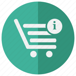 about, bag, basket, business, buy, commerce, details, ecommerce, help, info, information, magazine, more information, online, purchase, sall, sell, shop, shopping, store, supermarket, support, web shop, webshop icon