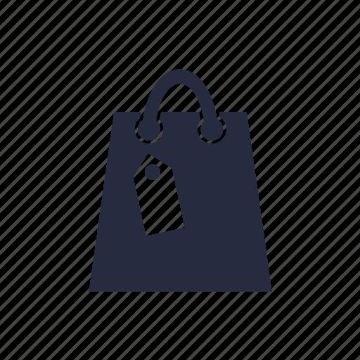Bag, basket, business, buy, commerce, ecommerce, magazine, market ...