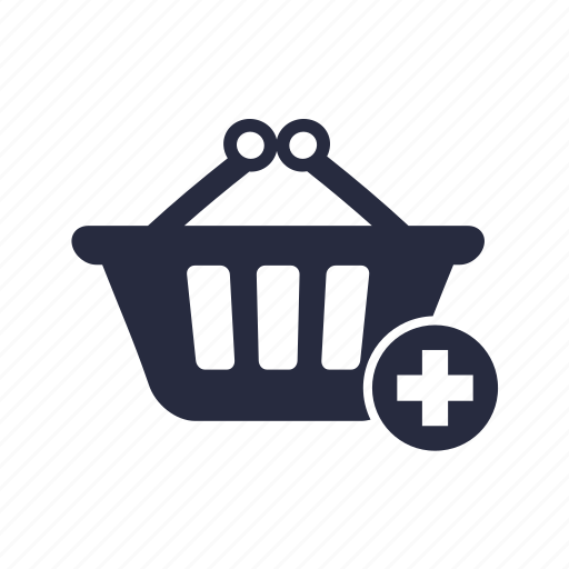bag, basket, business, buy, commerce, ecommerce, magazine, market, online, promotion, purchase, sall, sell, shop, shopping, store, supermarket, web shop, webshop icon