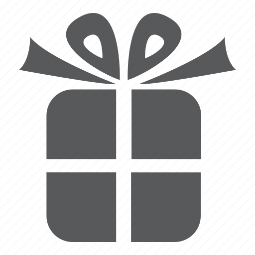 gift, pack, package, present, purchase, sale, shopping icon