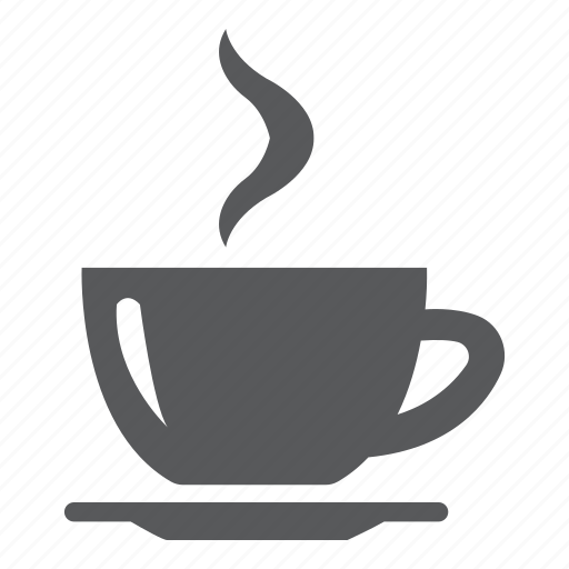beverage, break, coffee, drink, sale, shopping icon