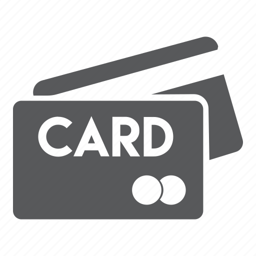 card, credit card, payment, sale, shopping, visa icon