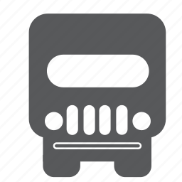 cargo, courier, sale, shipment, shipping, shopping, truck icon