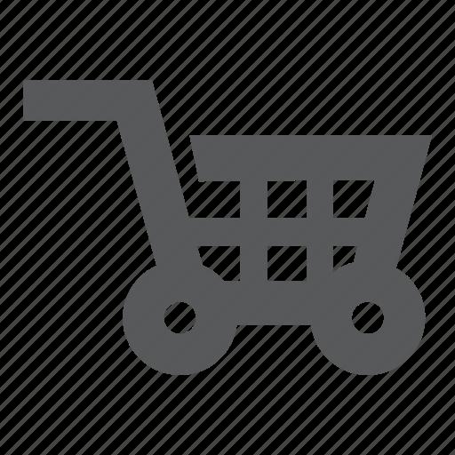 basket, cart, sale, shopping icon