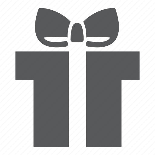 gift, pack, package, present, sale icon