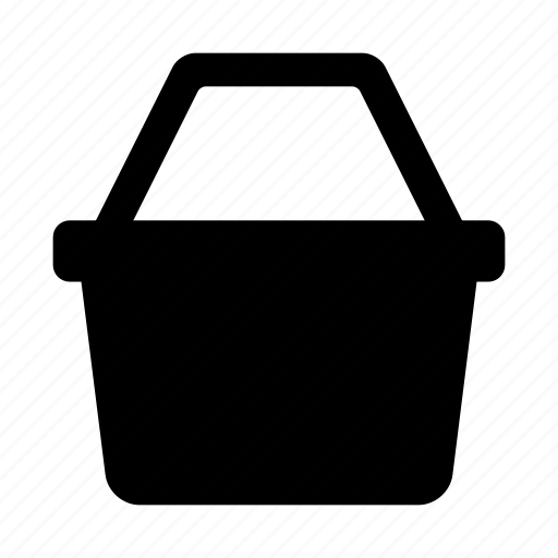 add to cart, basket, buy, ecommerce, eshop, shop, shopping cart icon