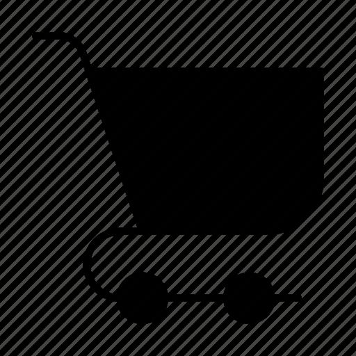 add to cart, buy, ecommerce, eshop, shop, shopping cart icon