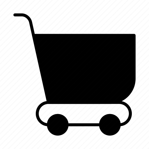 add to cart, buy, ecommerce, eshop, shop, shopping cart icon