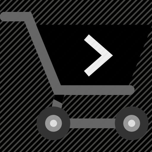 ecommerce, sale, shop, shopping icon