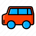 car, category, engine, goods, online, shop, tire icon