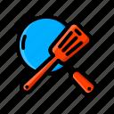 kitchen, category, forks, gas, goods, online, shop